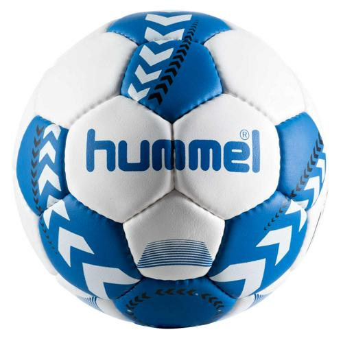 Ballon de handball Hummel Hball Training