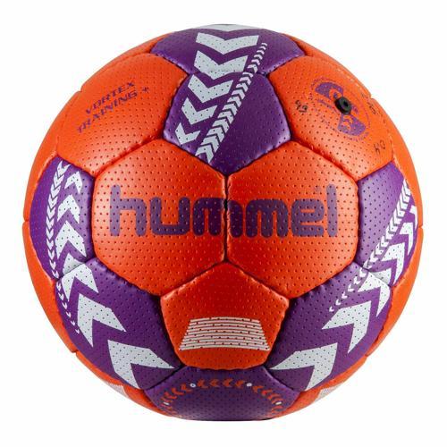 Ballon Hball Vortex Training + Hummel