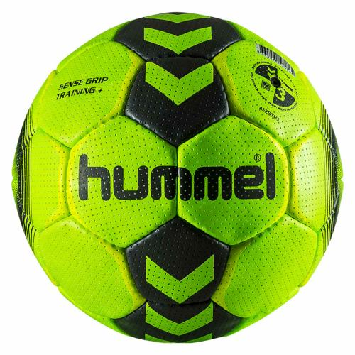 Ballon T.3 Sense Grip Training +