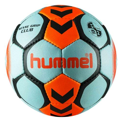 Ballon T.2 Sense Grip Club