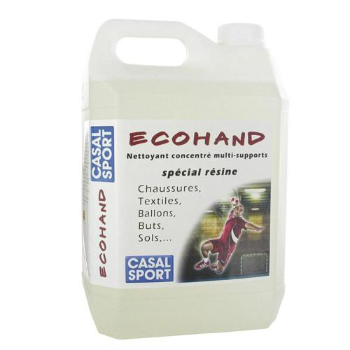 Nettoyant multi-supports Ecohand 5L