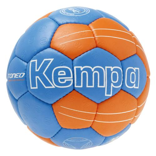 Ballon de handball Kempa Toneo Competition Profile taille 3