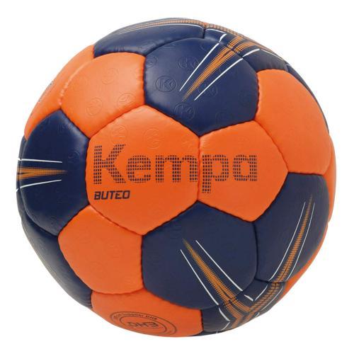 Ballon hand - Kempa - toneo compétition profile taille 3