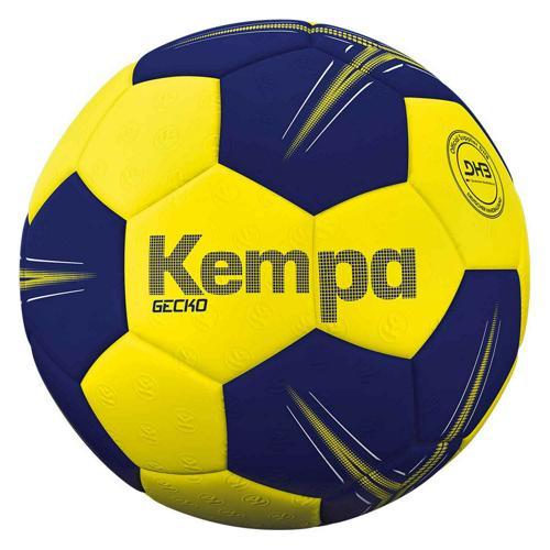 Ballon de handball Kempa Gecko