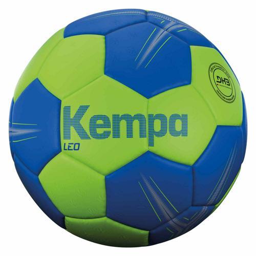 Ballon Leo KEMPA