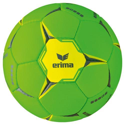 Ballon de handball Erima Reactor G9