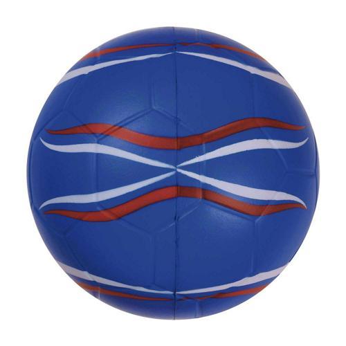 Ballon hand mousse softelef taille 0