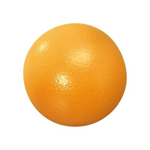Ballon de Handball Casal Mousse Softelef' (3 tailles)