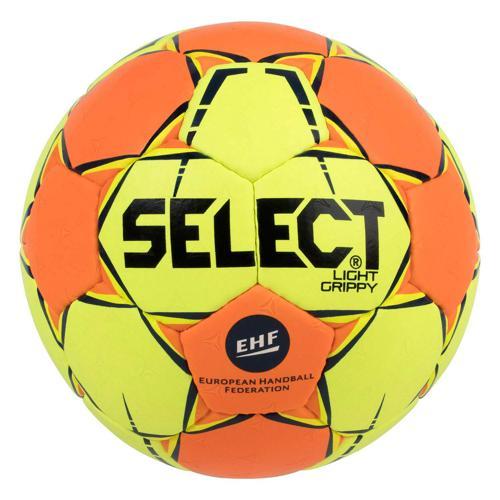 Ballon de handball Select T.00 Light Grippy