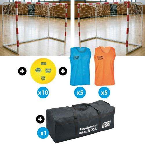 Pack Evolutiv mini-hand CASAL SPORT