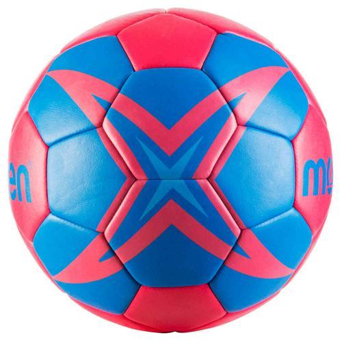 MOLTEN Ballon de Handball REPLICA EGYPTE HX3300 2021 Taille 2
