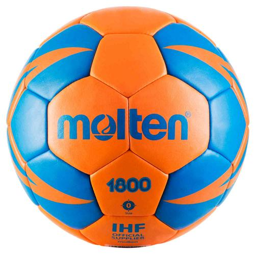 Ballon T.3 Replica IHF
