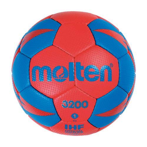 Ballon Molten Official IHF Match Ball T1