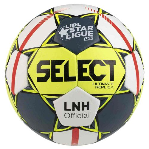 Ballon T.3 Replica LNH