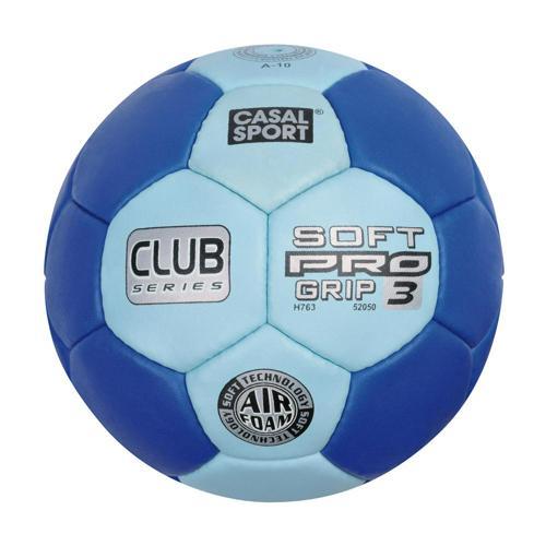 Ballon de handball Casal Sport Soft Pro Grip