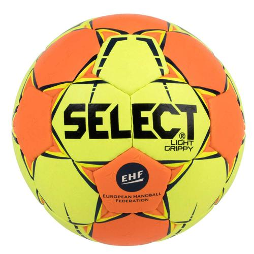 Ballon T.0 Light Grippy