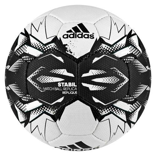 Ballon de handball adidas Stabil Replica