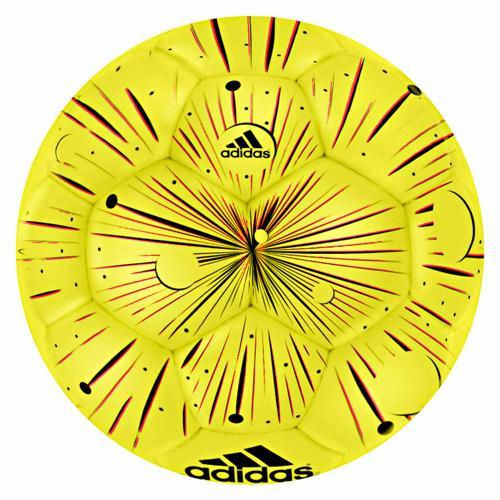 Ballon Adidas T.1 Comire Twist