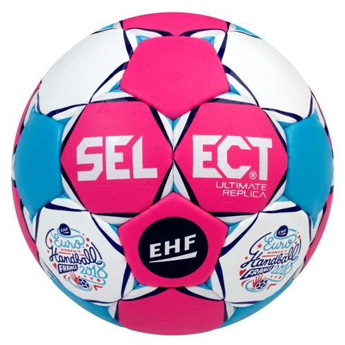 Ballon T.0 Replica LNH