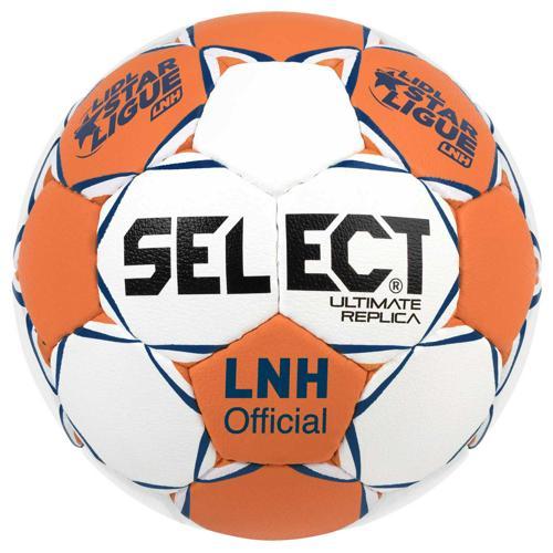 Ballon T.1 Replica LNH