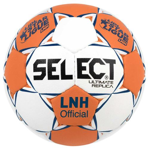 Ballon T.0 Replica LNH
