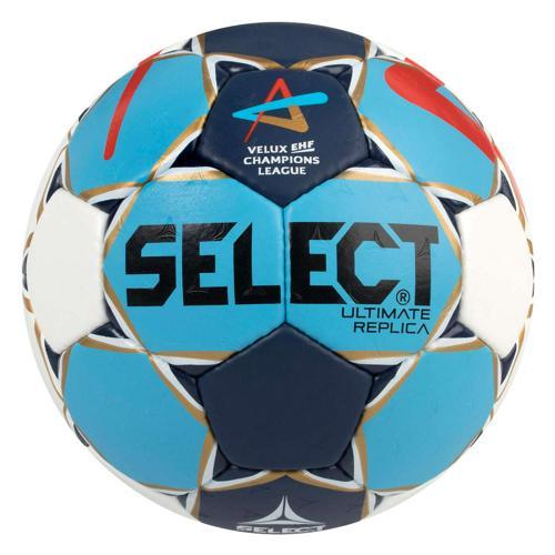 Ballon T.3 Replica EHF