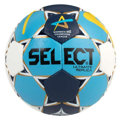 Ballon T.2 Replica EHF