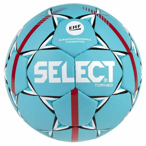 BALLON T. 0 TORNEO EHF SELECT
