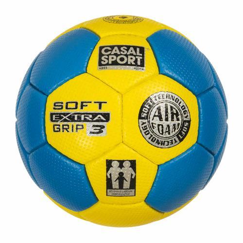 Ballon de Handball Casal Sport Soft Extra Grip
