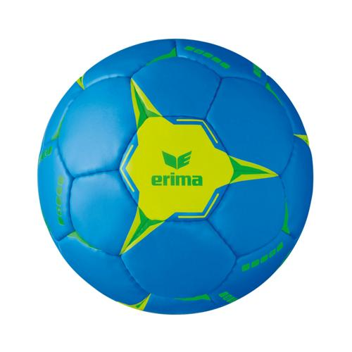 BALLON T:3 G13 2. 0 TRAINING ERIMA