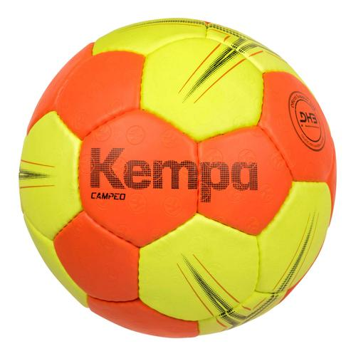 Ballon T. 3 handball Kempa Campeo