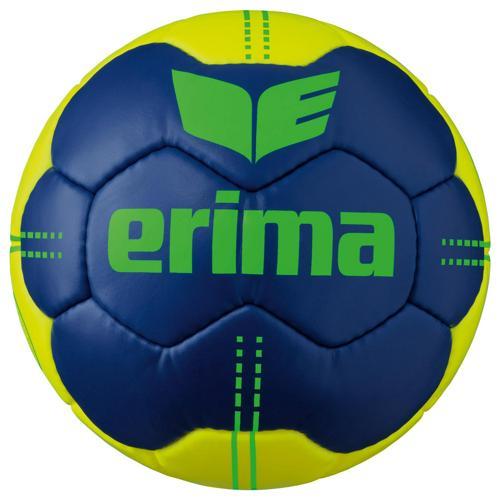 Ballon hand - Erima - pure grip n°4 G9 taille 3