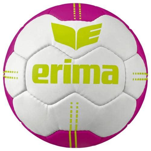 Ballon hand - Erima - pure grip n°4 G9 taille 0
