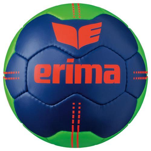 Ballon T. 2 Pure Grip N°3 G12 ERIMA