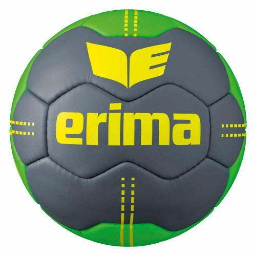 Ballon T. 3 Pure Grip N°3 G12 ERIMA