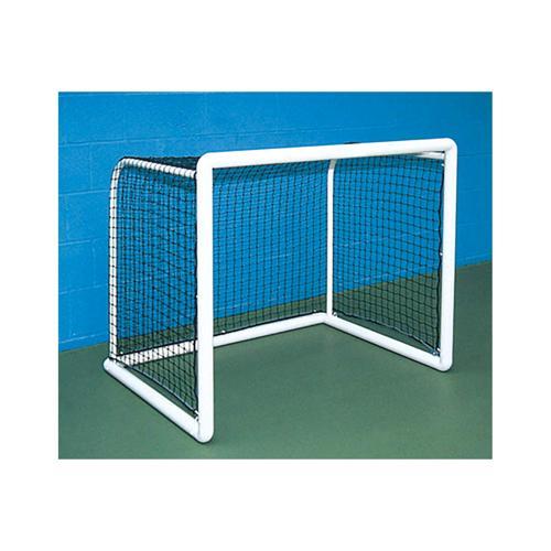Buts de street-hockey, 1, 27m x 1, 07m, diamètre de 60