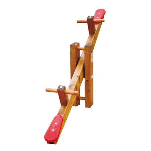 Balançoire horizontale 80cm