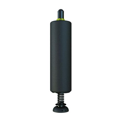 Fight Club Punching Bag outdoor - Freetness