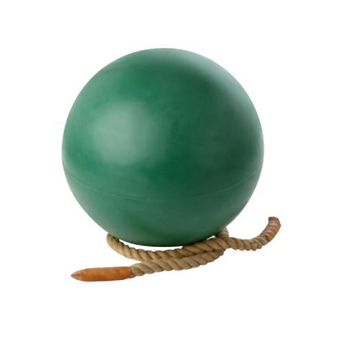 Corde d'aide pour boule d'équilibre