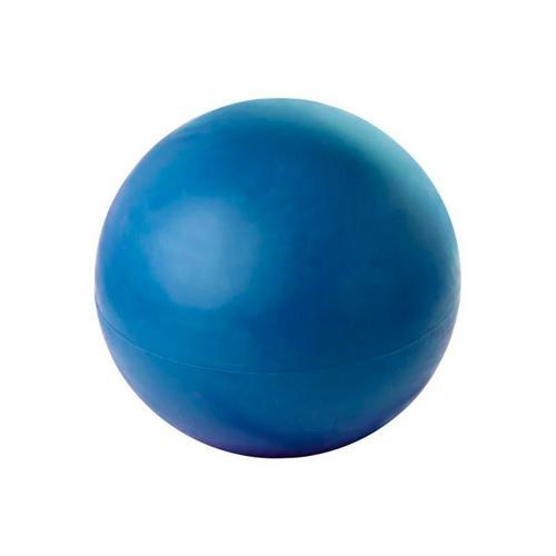 Boule d'équilibre 70 cm - 10 kg