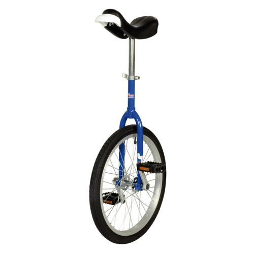 Monocycle junior