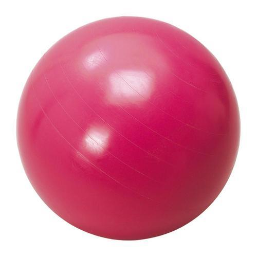 Boule d'équilibre junior