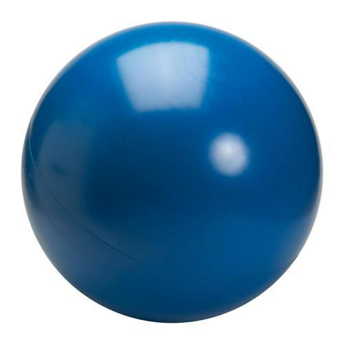 Boule d'équilibre sénior (2 poids)
