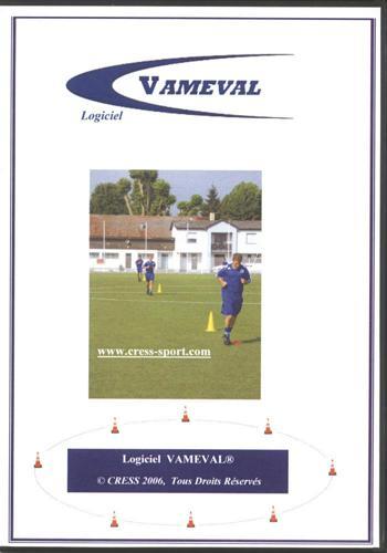 LOGICIEL VAMEVAL