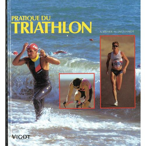 Pratique du triathlon