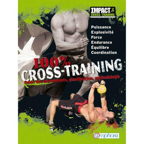100% Cross Training