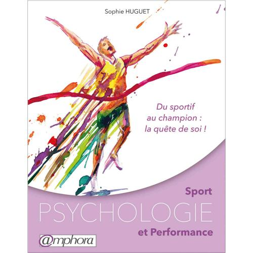Sport - Psychologie et Performance