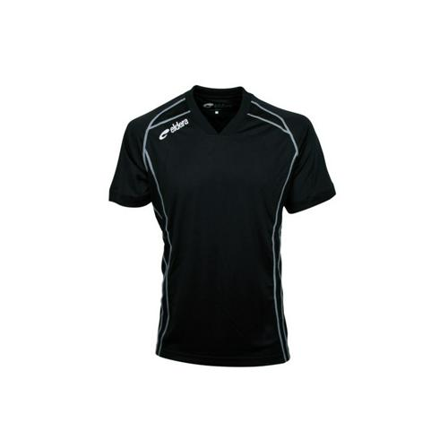 Shooting Shirt Eldera Cup Noir/Blanc