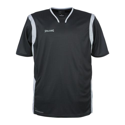 Shooting-shirt Spalding All Star Athracite