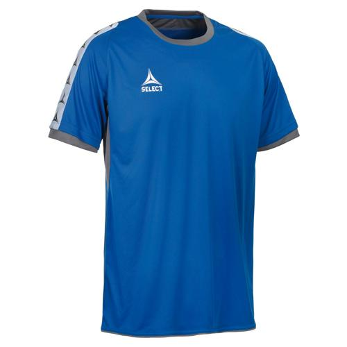 MAILLOT MC ULTIMATE SELECT ROYAL